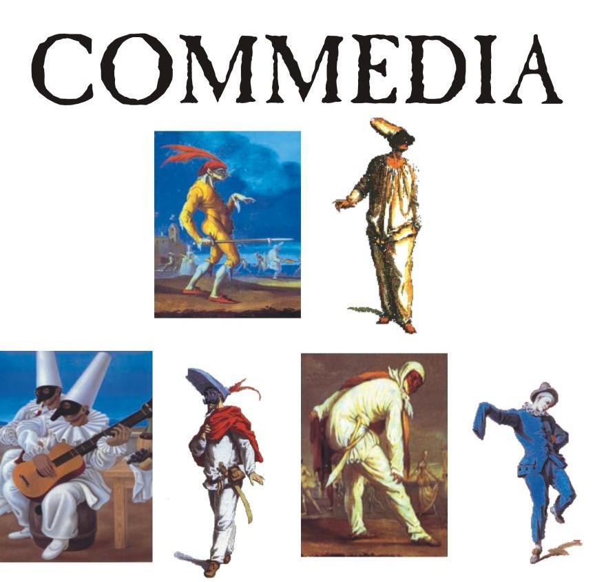 Commedia Program_000001