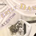 Butterfly-Dandy_Web