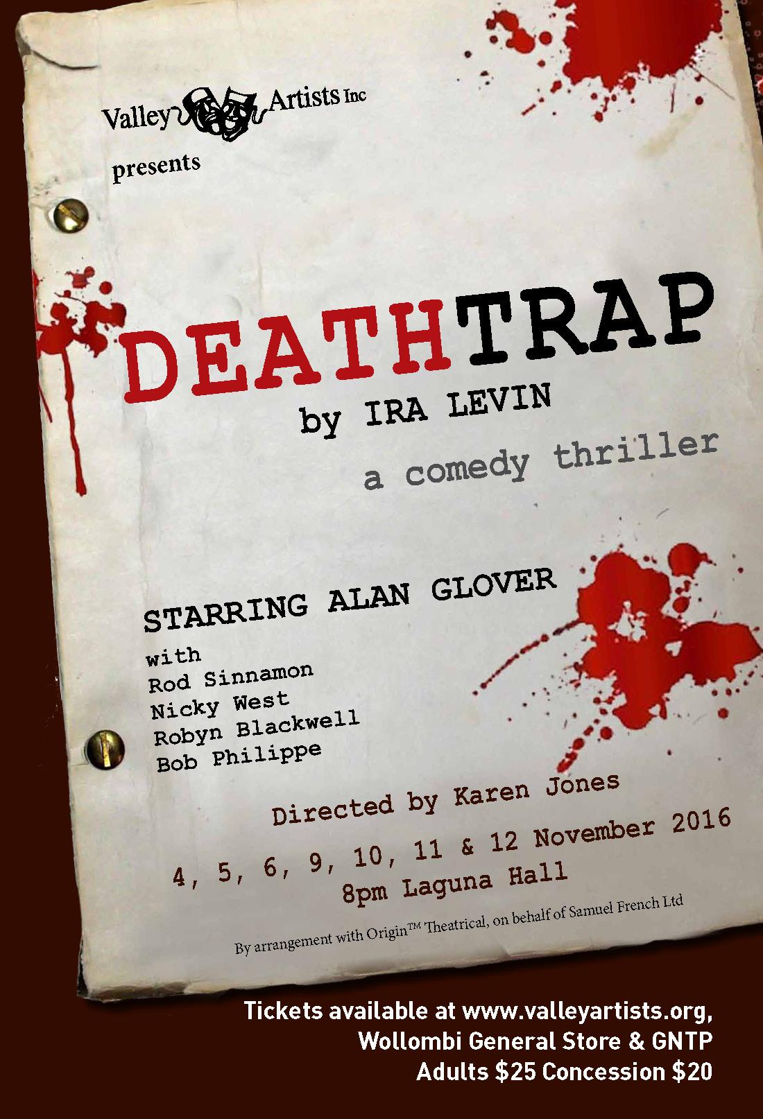 deathtrap-a4-13092016-web