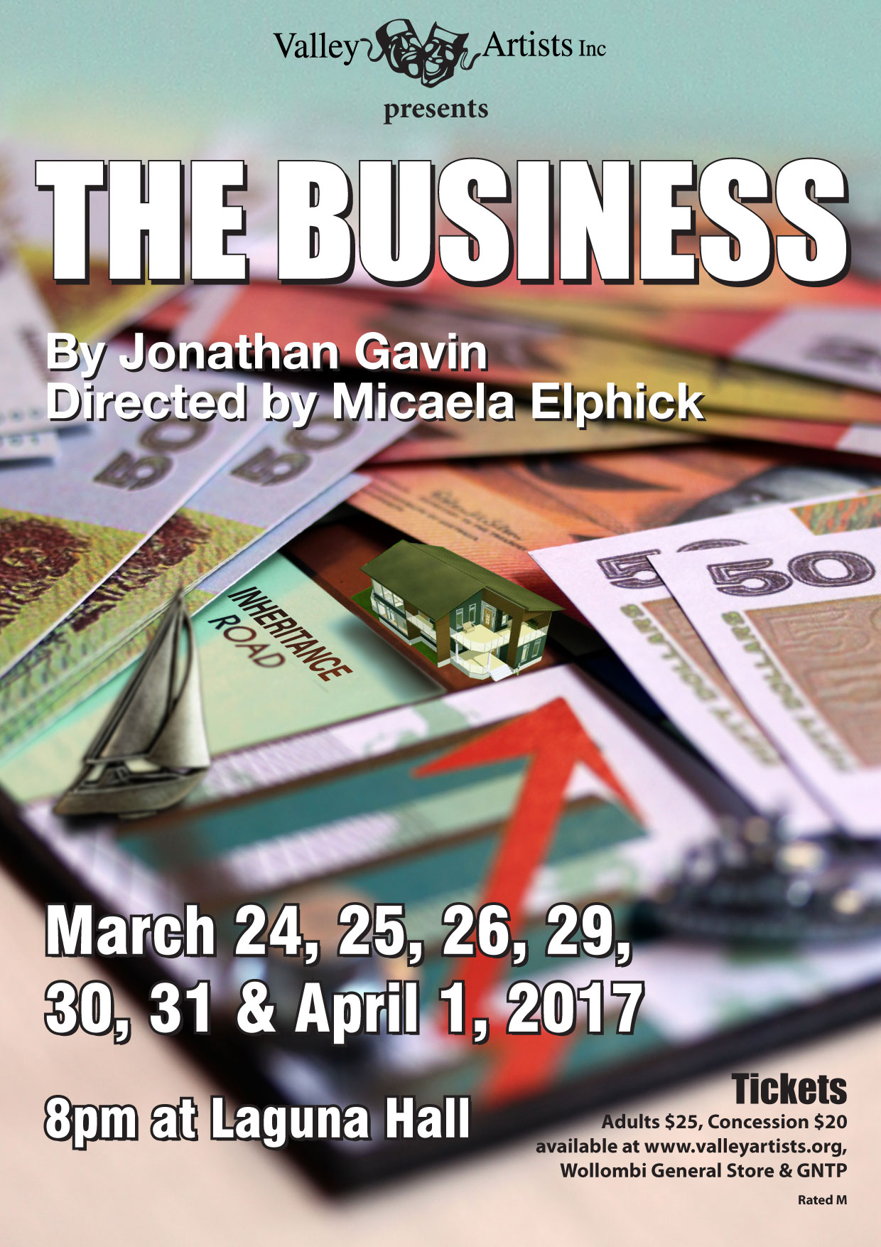 The-Business-A4-15022017 (1)