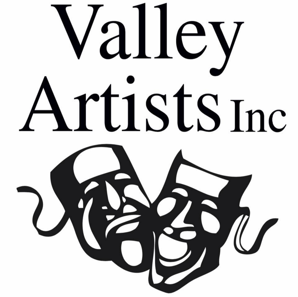 Valley Artists Inc
